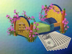 Ekonomická krize jako příležitost
